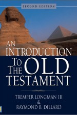 Introduction-Old-Testament