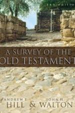 Survey-Old-Testament