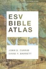 esv-bible-atlas