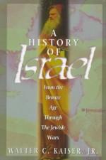 kaiser-history