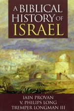 provan-long-biblical-history-israel